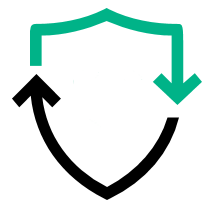 HPE Software Delivery Repository
